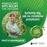 https://spisrolny.gov.pl/