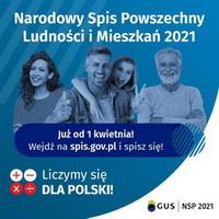 https://spis.gov.pl/