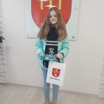 Laureaci Gminnego Konkursu Fotograficznego